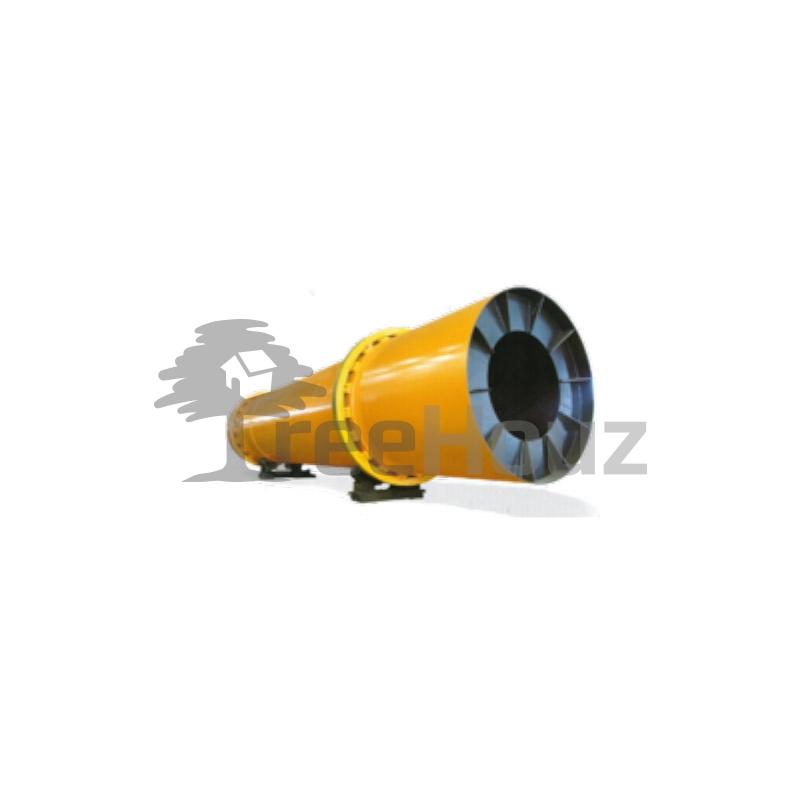 rotary-drum-dryer