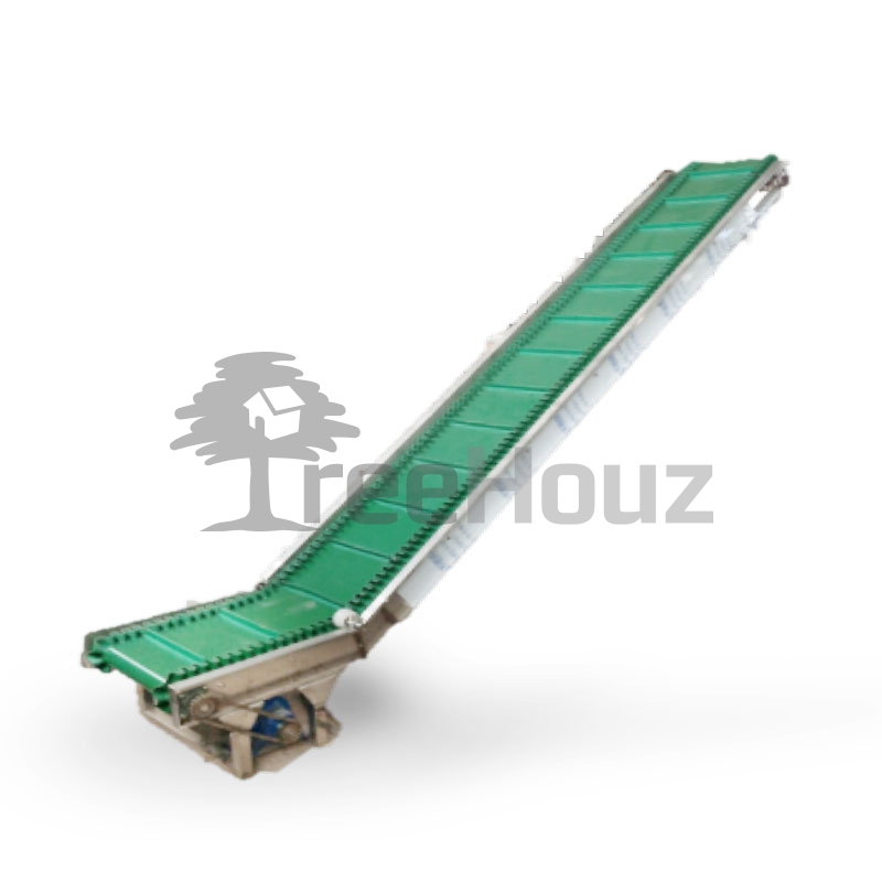 corrugated-sidewall-belt-conveyors