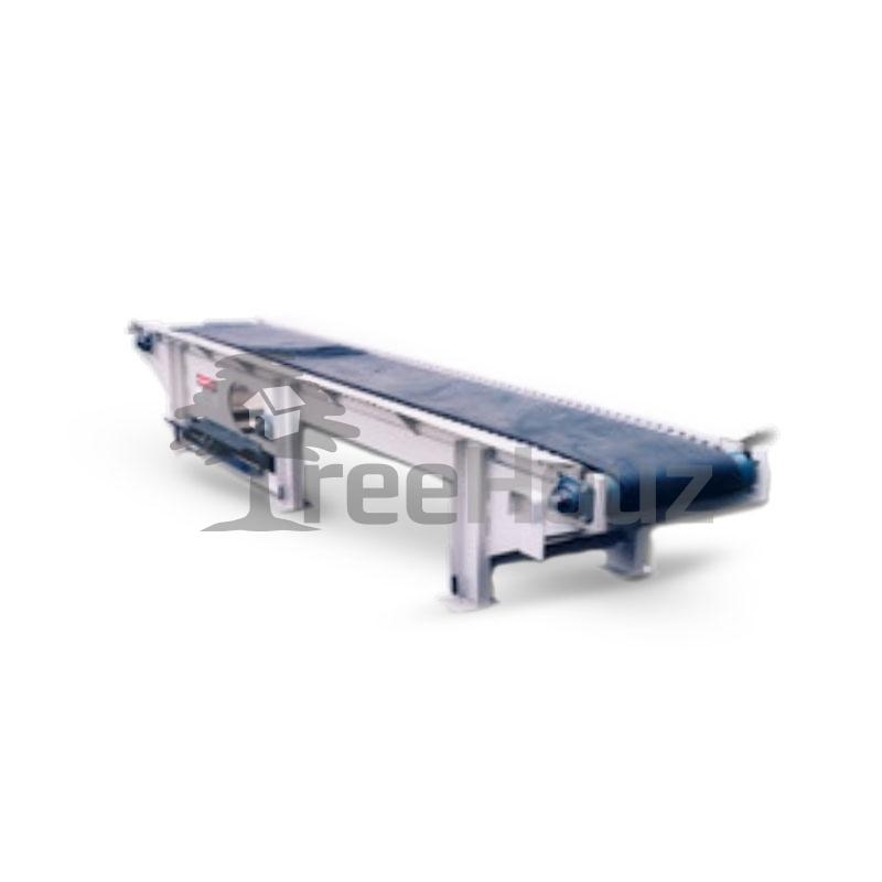 flat-top-conveyors